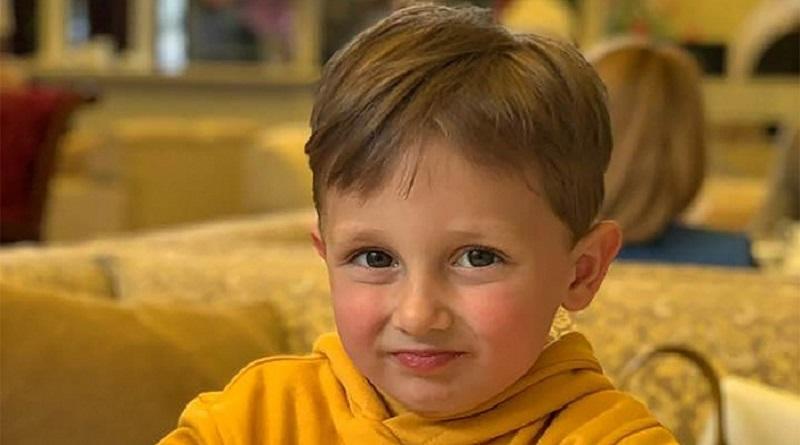 В воскресенье вечером при обстреле внедорожника в центре Киева убили ребенка Подробнее читайте на Юж-Ньюз: http://xn----ktbex9eie.com.ua/archives/68683