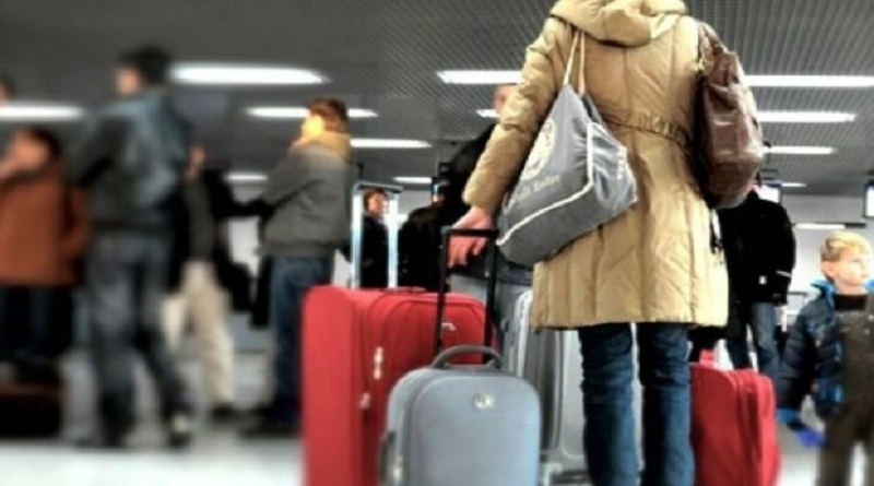 Сотни тысяч украинцев потеряют рабочие места Подробнее читайте на Юж-Ньюз: http://xn----ktbex9eie.com.ua/archives/68588