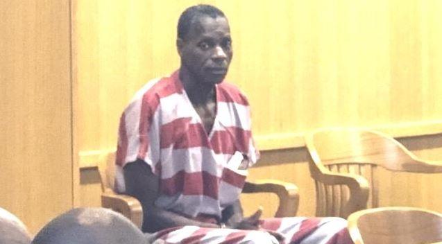 Американец получил пожизненный срок за ограбление на 50 долларов Подробнее читайте на Юж-Ньюз: http://xn----ktbex9eie.com.ua/archives/70904