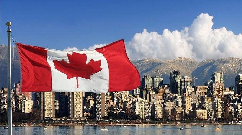 Канада зовет к себе на ПМЖ миллион высококвалифицированных мигрантов Подробнее читайте на Юж-Ньюз: http://xn----ktbex9eie.com.ua/archives/69908