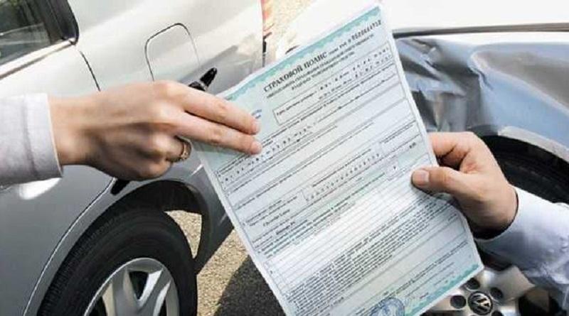 Верховный Суд разрешил полицейским проверять полис ОСАГО и штрафовать за его отсутствие водителей Подробнее читайте на Юж-Ньюз: http://xn----ktbex9eie.com.ua/archives/70821