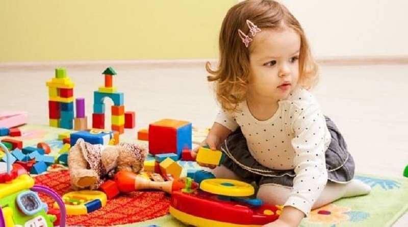 В Украине больше половины детских игрушек не соответствуют регламенту безопасности Подробнее читайте на Юж-Ньюз: http://xn----ktbex9eie.com.ua/archives/70948