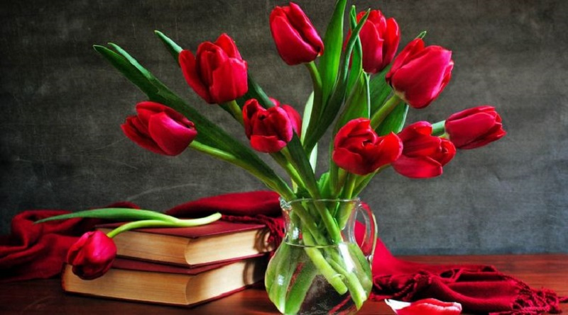 15 декабря Украина отмечает День работников суда Подробнее читайте на Юж-Ньюз: http://xn----ktbex9eie.com.ua/archives/69857