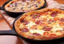 Пицца на сковородке: Быстро и вкусно Подробнее читайте на Юж-Ньюз: http://xn----ktbex9eie.com.ua/archives/71421