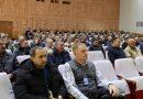 Ремонтный персонал Южно-Украинской АЭС подвел итоги прошлого года и наметил планы на 2020 год
