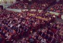 У Києві відбулося Всеукраїнське профспілкове віче Подробнее читайте на Юж-Ньюз: http://xn----ktbex9eie.com.ua/archives/71766