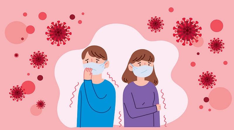 Коронавірус: як у школах захищатимуть учнів Подробнее читайте на Юж-Ньюз: http://xn----ktbex9eie.com.ua/archives/73637