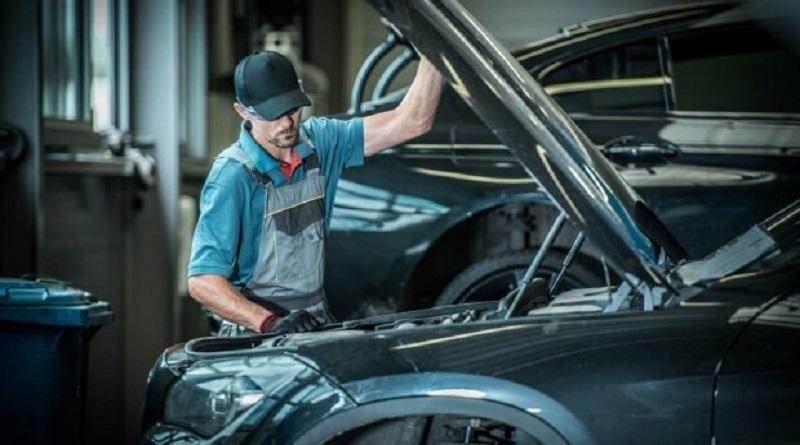 Водители автомобилей на газе могут попасть на деньги Подробнее читайте на Юж-Ньюз: http://xn----ktbex9eie.com.ua/archives/72454