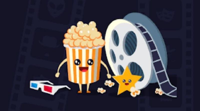 Как в Украине поддерживают украинского и зарубежного кинопроизводителя Подробнее читайте на Юж-Ньюз: http://xn----ktbex9eie.com.ua/archives/72406