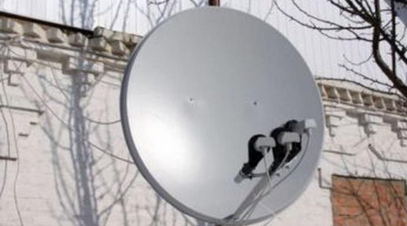 Станут платными еще 10 украинских телеканалов. СПИСОК Подробнее читайте на Юж-Ньюз: http://xn----ktbex9eie.com.ua/archives/72464