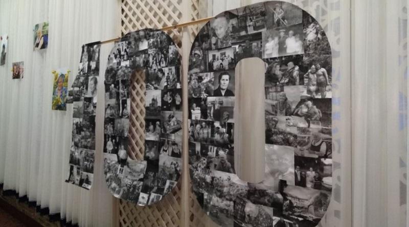 Южноукраїнськ — 100-ЛІТНІЙ ЮВІЛЕЙ! Подробнее читайте на Юж-Ньюз: http://xn----ktbex9eie.com.ua/archives/72624