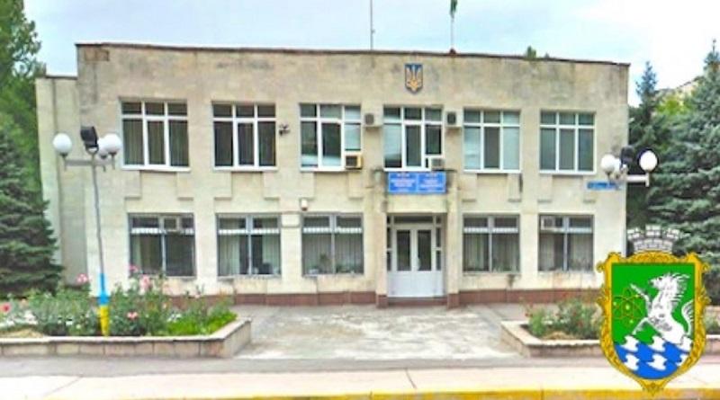 Скликається позапланова 59 сесія Южноукраїнської міської ради Подробнее читайте на Юж-Ньюз: http://xn----ktbex9eie.com.ua/archives/73558