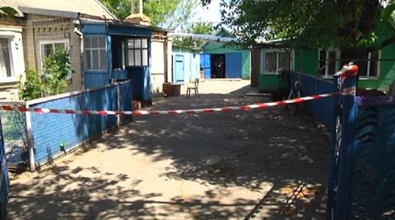 В частном доме на Николаевщине нашли мертвыми супружескую пару Подробнее читайте на Юж-Ньюз: http://xn----ktbex9eie.com.ua/archives/72657