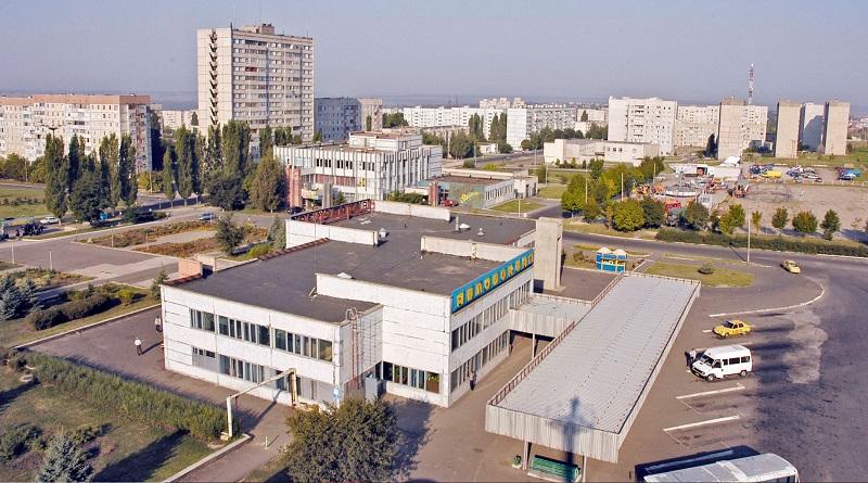 Кабмин ввел ограничение на въезд и выезд из Южноукраинска Подробнее читайте на Юж-Ньюз: http://xn----ktbex9eie.com.ua/archives/75052