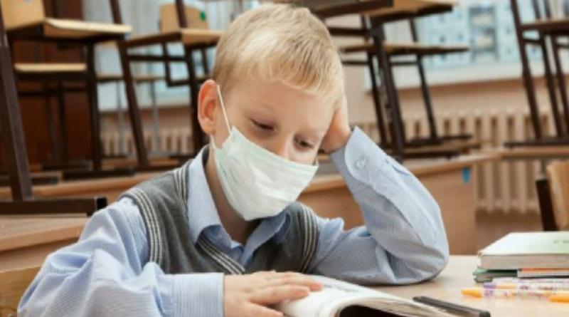В Южноукраинске с 12 марта все учебные и внешкольные заведения идут на карантин Подробнее читайте на Юж-Ньюз: http://xn----ktbex9eie.com.ua/archives/74649