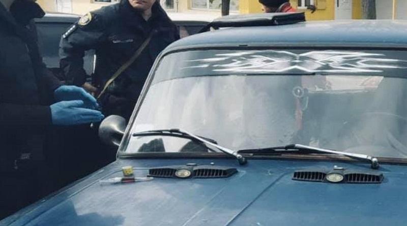 Южноукраїнське відділення поліції інформує Подробнее читайте на Юж-Ньюз: http://xn----ktbex9eie.com.ua/archives/74938