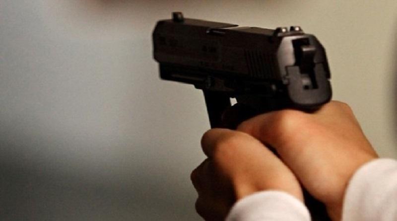 В Житомире ветерана АТО нашли убитым — подозревают самоубийство Подробнее читайте на Юж-Ньюз: http://xn----ktbex9eie.com.ua/archives/74242