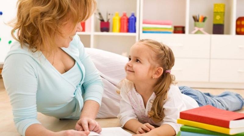 Інформація для батьків дітей дошкільного та шкільного віку Подробнее читайте на Юж-Ньюз: http://xn----ktbex9eie.com.ua/archives/75153