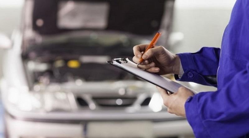 Водителям залезают в карман: законно ездить на автогазе стало почти в 10 раз дороже Подробнее читайте на Юж-Ньюз: http://xn----ktbex9eie.com.ua/archives/73864