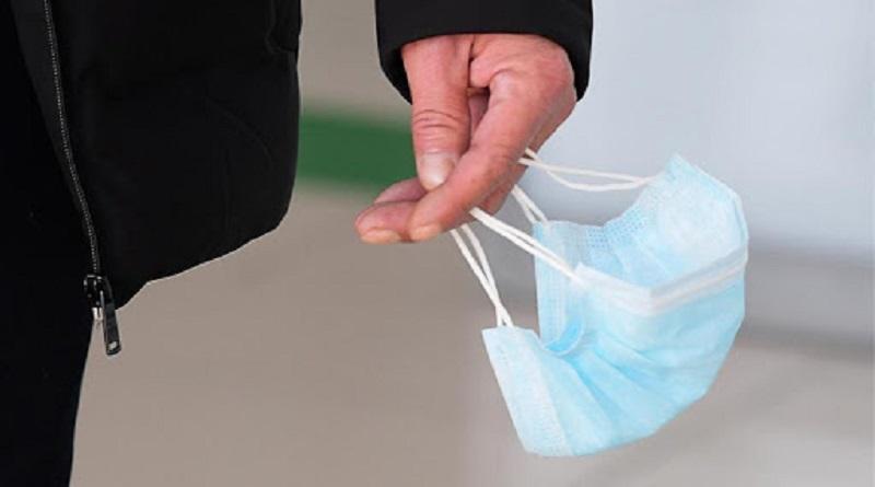На ЮУАЕС вжито заходів щодо запобігання захворюваності на коронавірус Подробнее читайте на Юж-Ньюз: http://xn----ktbex9eie.com.ua/archives/74824