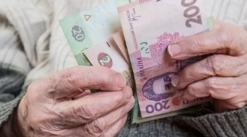 Получат не только пенсионеры. Кому еще выплатят тысячу гривен из-за коронавируса Подробнее читайте на Юж-Ньюз: http://xn----ktbex9eie.com.ua/archives/75441