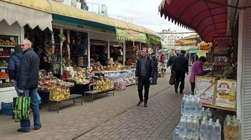 В уряді запропонували відновити роботу відкритих продовольчих ринків Подробнее читайте на Юж-Ньюз: http://xn----ktbex9eie.com.ua/archives/75604