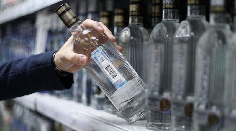 На Николаевщине односельчане ограбили пенсионера ради покупки алкоголя Подробнее читайте на Юж-Ньюз: http://xn----ktbex9eie.com.ua/archives/74787