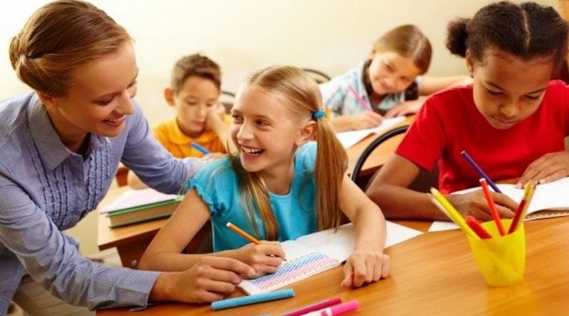 В Министерстве образования рассказали о зарплате учителей в период карантина Подробнее читайте на Юж-Ньюз: http://xn----ktbex9eie.com.ua/archives/74844