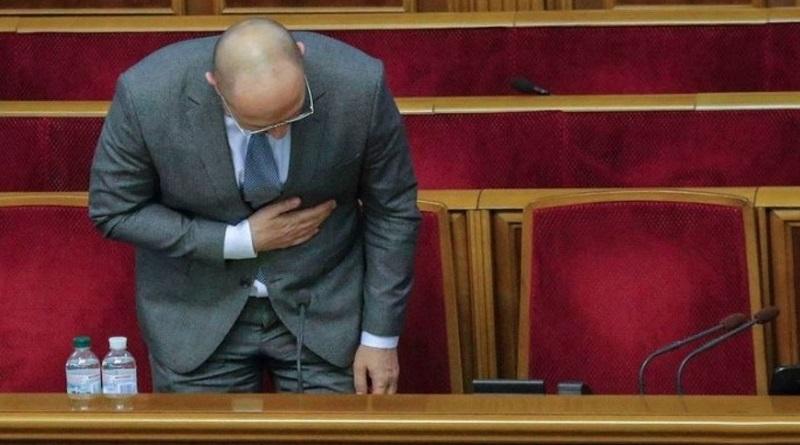 Инвесторам рекомендуют воздержаться от вложения средств в Украину Подробнее читайте на Юж-Ньюз: http://xn----ktbex9eie.com.ua/archives/74301