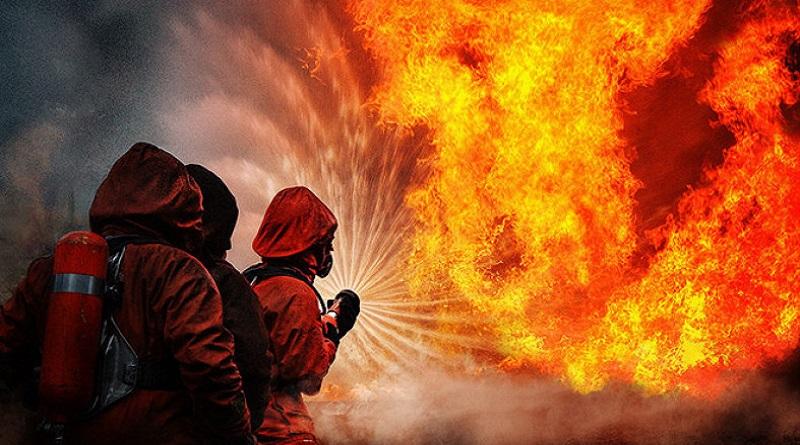 В Южноукраинске в многоэтажке горела квартира – спасатели эвакуировали 12 человек Подробнее читайте на Юж-Ньюз: http://xn----ktbex9eie.com.ua/archives/74522