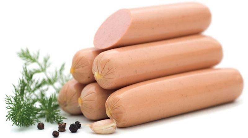 Как проверить, есть ли в сосисках натуральное мясо Подробнее читайте на Юж-Ньюз: http://xn----ktbex9eie.com.ua/archives/78688/%D0%BA%D0%B0%D0%BA-%D0%BF%D1%80%D0%BE%D0%B2%D0%B5%D1%80%D0%B8%D1%82%D1%8C-%D0%B5%D1%81%D1%82%D1%8C-%D0%BB%D0%B8-%D0%B2-%D1%81%D0%BE%D1%81%D0%B8%D1%81%D0%BA%D0%B0%D1%85-%D0%BD%D0%B0%D1%82%D1%83%D1%80