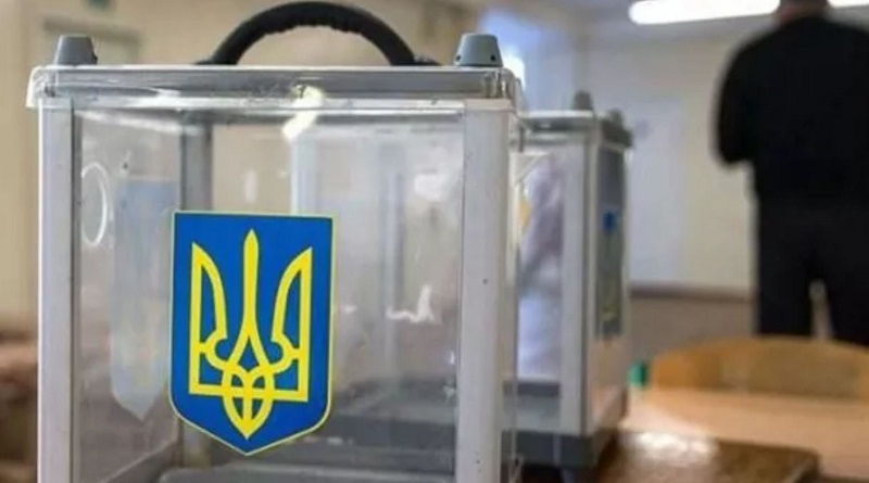 """Местные выборы в """"красных"""" зонах: состоится ли голосование"""
