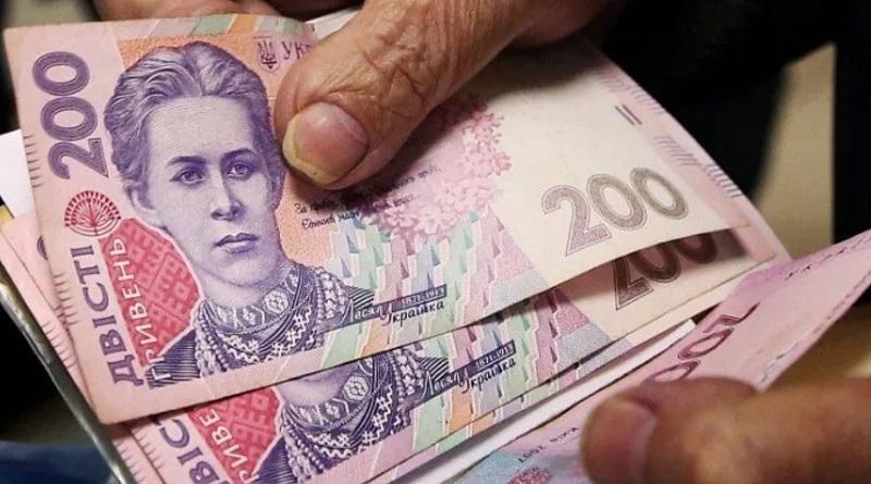 В Украине хотят установить ежемесячные доплаты пенсионерам: кто может на это рассчитывать