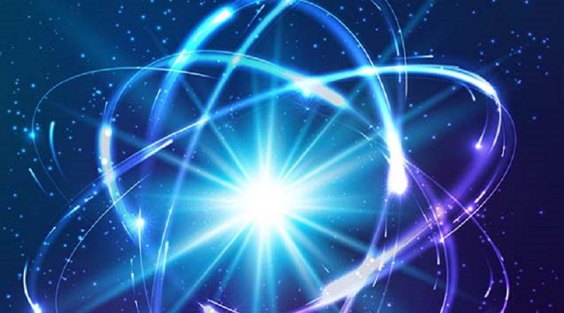 На ЮУАЕС джерела іонізуючого випромінювання використовуються з додержанням вимог