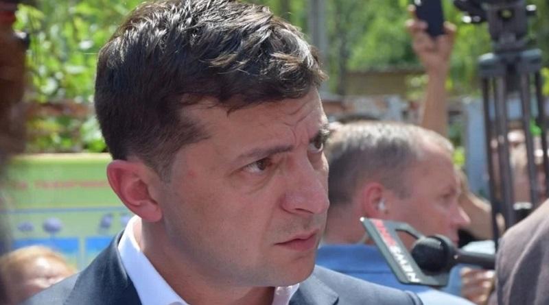 Мэры украинских городов заявили о массовых обысках