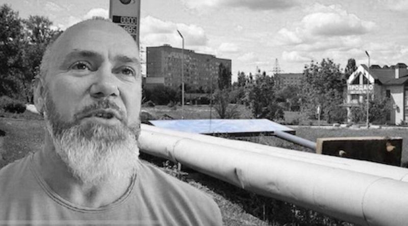 Против директора ПРОМВАТТА, установившего билборды в Южноукраинске, возбудят уголовное дело