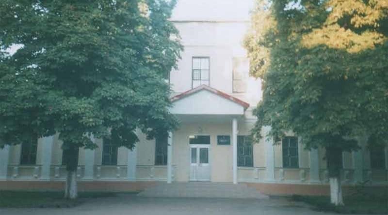 В Вознесенске закрыли гимназию: учитель заболел коронавирусом