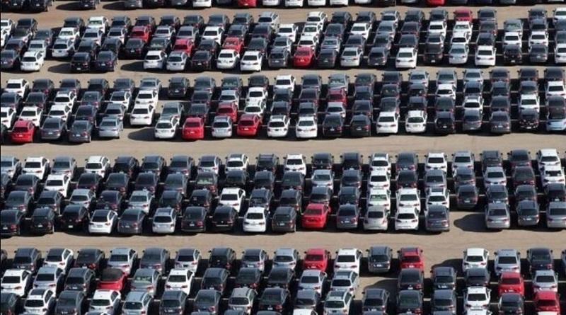 В Украине ждут поток новых авто по низкой цене после ужесточения норм выбросов в Европе