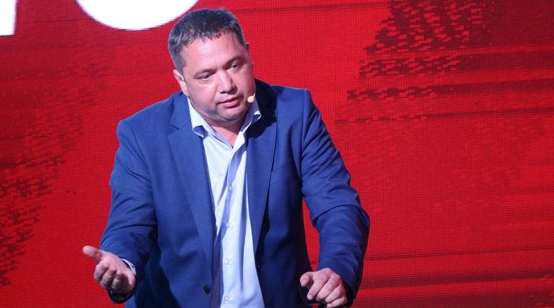 Кормышкин уверен, что Николаев и область имеют высокий потенциал для массового внедрения альтернативного отопления