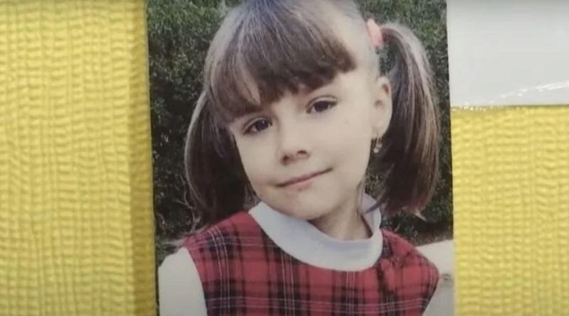 В школе под Винницей прямо на перемене умерла второклассница