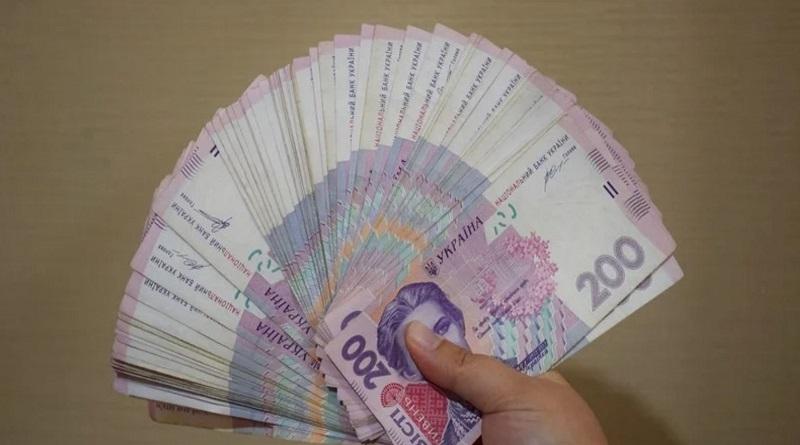 В Николаеве открыли дело из-за возможного подкупа избирателей