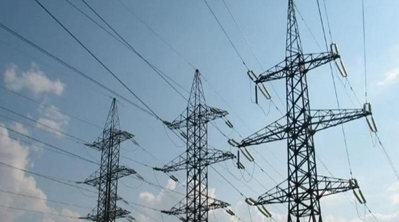 Украина начала экспортировать электроэнергию в Молдову