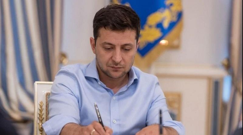 Работники образования Николаевской области удостоились государственных премий — Указ