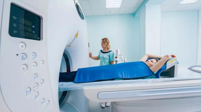 Комп'ютерну томографію і рентген внесли до «ковідного» пакету: відтепер вони безкоштовні