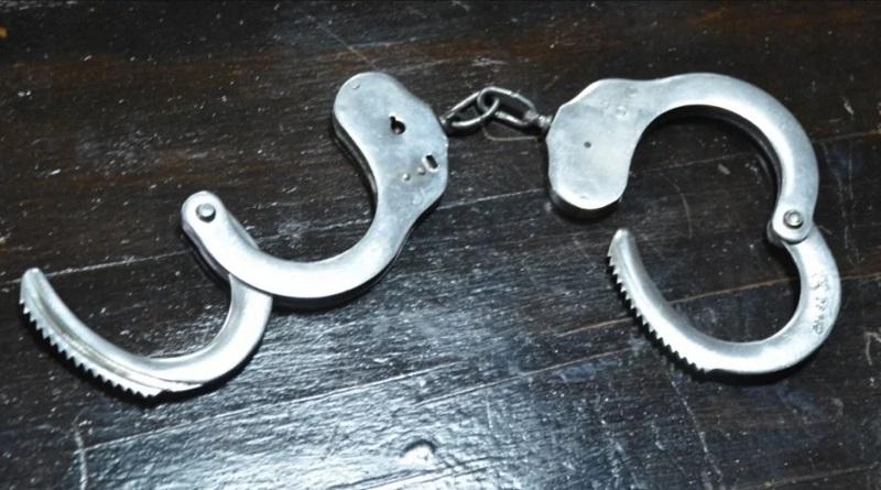 В Москве суд заочно арестовал украинку, которую подозревают в торговле детьми