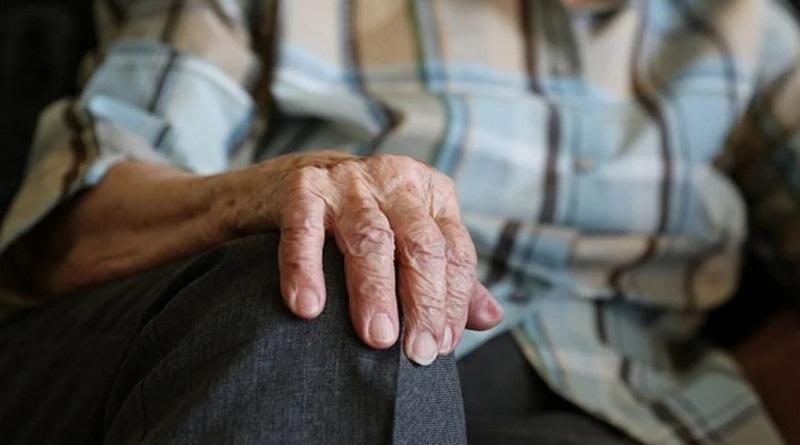 Пенсионерка из Киева отсудила у супермаркета 76 тыс. гривен за травму, полученную в торговом зале