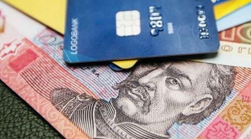 В Украине вводят мгновенный арест счетов должников
