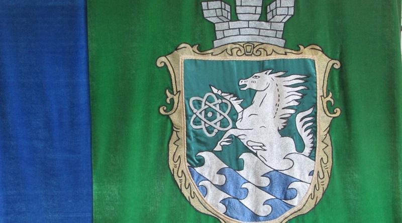 Южноукраїнська міська рада: заміна п'ятьох з 34 обранців. Дивиться повний перелік депутатів