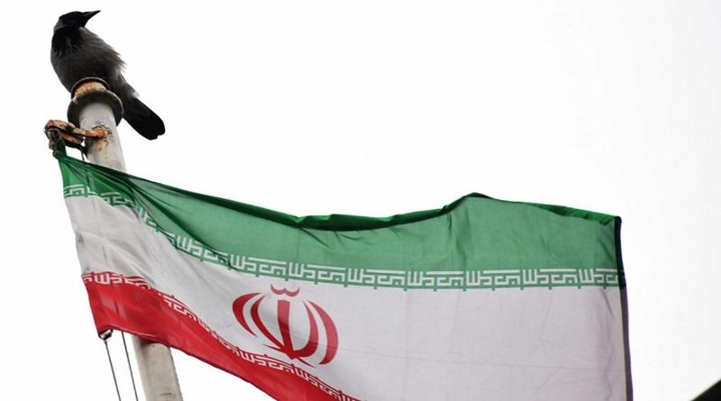 Один из создателей ядерной программы Ирана убит