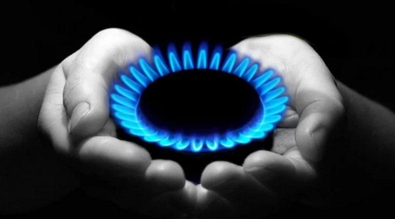 Цена на газ в Николаевской области в ноябре будет одной из самых высоких в Украине